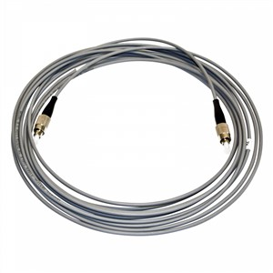 2361_ FC/PC opt. patch cord 3m